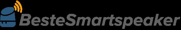 logo beste smartspeaker